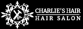 CHARLIE´S HAIR